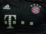 «Бавария» будет получать 30 миллионов в год от Deutsche Telekom