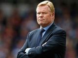 Куман признался, что хочет возглавить сборную Нидерландов