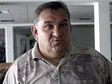Директор «Олимпийского» «перевел стрелки» на Луческу