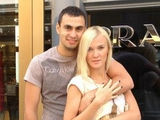 Светлана Зеньова: «На Сергея никто не нападал»