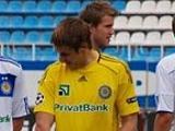 Коваль и Ярмоленко в сотне лучших молодых игроков мира