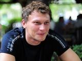 Андрей ПЯТОВ: «Жена, дочь и шестеро друзей поддержат меня в Париже»