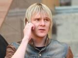 Три английских клуба поборются за Милоша Красича