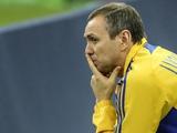 Александр Головко: «Жду сложного поединка со сборной Турции»