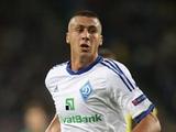 Алексей Семененко: «В «Динамо» комментируют только факты»