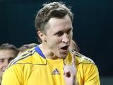 Сергей Нагорняк: «Нужно прибавить в желании, мотивации и агрессии»