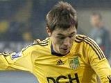 Александр Романчук: «Не обращаем на силу «Шахтера», потому что хотим догнать «Динамо»