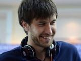 Дмитрий Безотосный: «Обиду на Коваля не держу»