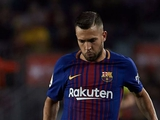 «Челси» и «Манчестер Юнайтед» начали борьбу за защитника «Барселоны»