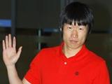 Пак Джи Сун: «Северная Корея может удивить всех»