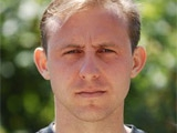 Первый официальный матч «Динамо» в новом сезоне обслужит арбитр из Луганска