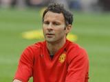 Официально. Райан Гиггз встретит 40-летие в «Манчестер Юнайтед»