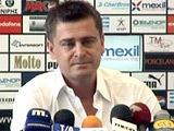 ПАОК остался без главного тренера в преддверии матча Лиги Европы