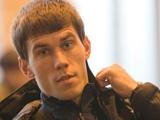 Сергей Кравченко: «Доверие к Рамосу абсолютное»