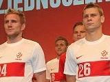Президент Польши требует объяснений по поводу отсутствия на форме сборной национального символа