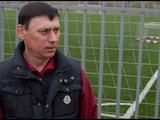 Умер Илья Цымбаларь