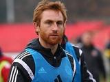 Александр КОБАХИДЗЕ: «Уверен, что Шацких будет еще долго играть в футбол»