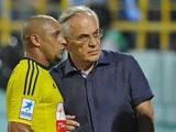 Гаджи Гаджиев: «Роберто Карлос — выдающийся футболист, но не тренер»