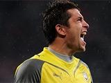 ФИФА не разрешила Франции заменить в заявке травмированного вратаря