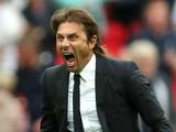 Увольнение Конте обойдется «Челси» в 10 млн евро!