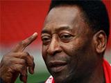 Пеле: «Больше всего сборную Бразилию 1970 года напоминает Испания»