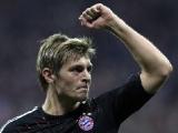 Тони Кроос: «Главная цель «Баварии» — победа в Лиге чемпионов»