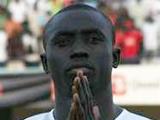 «Реал» проявляет интерес к Паписсу Сиссе