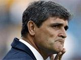 Хуанде Рамос может возглавить «Милан»?
