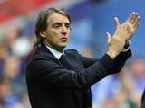 Сегодня Манчини будет представлен как главный тренер «Галатасарая»