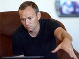 Александр ГОЛОВКО: «Не думаю, что Блохин будет подстраиваться под сборную Англии»