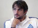 HITC Sport: Приход Беланды ставит под сомнение будущее Кранчара в «Динамо»
