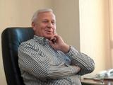 Вячеслав Колосков: «Допускаю, что клубы наплевали на интересы РФС и ФФУ»