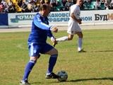 Виктор ЛЕОНЕНКО: «Киевскому «Динамо» надо покупать других футболистов»