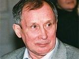 Владимир ВЕРЕМЕЕВ: «1977 год — уникальный для киевского «Динамо»