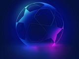 Лига чемпионов: результаты ответных матчей третьего квалификационного раунда