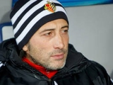 Президент «Базеля»: «Никаких переговоров с другими клубами по поводу Якина не было»