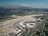 В аэропортах Бразилии в дни ЧМ-2014 прогнозируется хаос