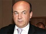 Виктор Головко: «Думаю, что матч с «Динамо» удастся провести»