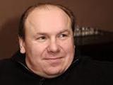 Виктор Леоненко: «Мне непонятно, когда Луческу твердит о судьях»