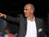 Баслер открыто обвинил «Боруссию» в «сливе» матча в Гамбурге