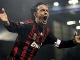 Филиппо Индзаги: «Мой рекорд не удалось превзойти даже Месси или Роналду»