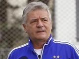 Андрей БАЛЬ: «Динамо» «забегало» — это результат нашей работы»