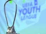 «Шахтер» начал участие в Юношеской лиге чемпионов с двух поражений