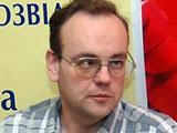 Артем Франков: «Создается впечатление, что «Динамо» превращается в неуправляемую команду»