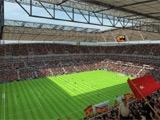 «Галатасарай» пригласил «Аякс» на открытие нового стадиона