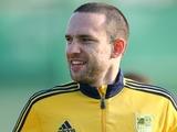 Андрей Богданов: «Обид на «Динамо» нет. Но сидеть и ждать дальше не было смысла»