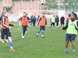 Сегодня клубы украинской Премьер-лиги начнут подготовку к сезону