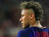 Неймар подаст ответный иск против «Барселоны»