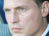 Илья БЛИЗНЮК: «Ворскла» так и не смогла собраться после гола Милевского»