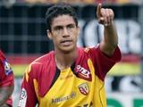 Зидан рекомендует в «Реал» 18-летнего француза